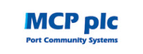 Click to visit MCP Port Community Systems website