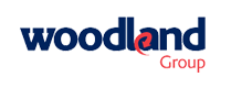 Click to visit Woodland Group website