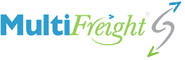 Click to visit Multifreight Ltd website