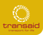 Transaid [Presentation Only]